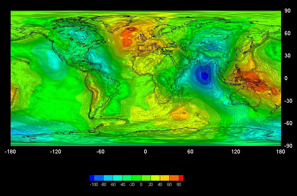 GOCE-Geoide.jpg